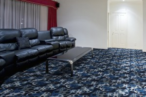 hometheatercarpet
